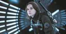 Star Wars plane toujours sur le box-office américain