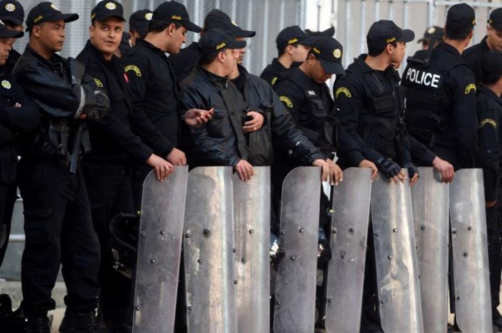 Risque de somalisation de la Tunisie en cas de retour des jihadistes