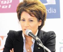 Nezha Bidouane : Le triathlon érigé en priorité par la FRMST
