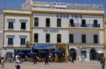Lancement prochain d'une liaison aérienne directe entre Essaouira et Bruxelles