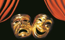 La Chine invitée d'honneur du Festival international du théâtre de Tanger