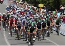 Participation du Maroc aux championnats continentaux africains sur route de cyclisme