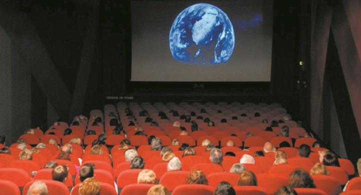Mais où sont passés les critiques de cinéma ?