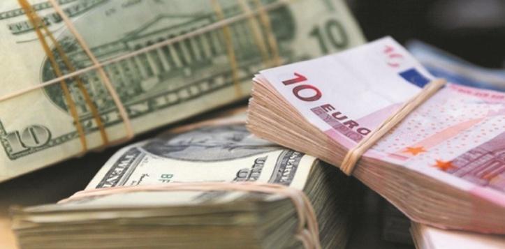L'insoupçonnable manne des transferts de bénéfices par les multinationales