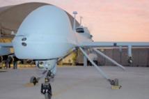 Insolite : Les mauvais pilotes de drones
