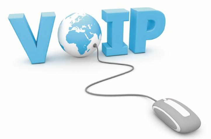 Blocage et déblocage de la VoIP ! Merci Marrakech