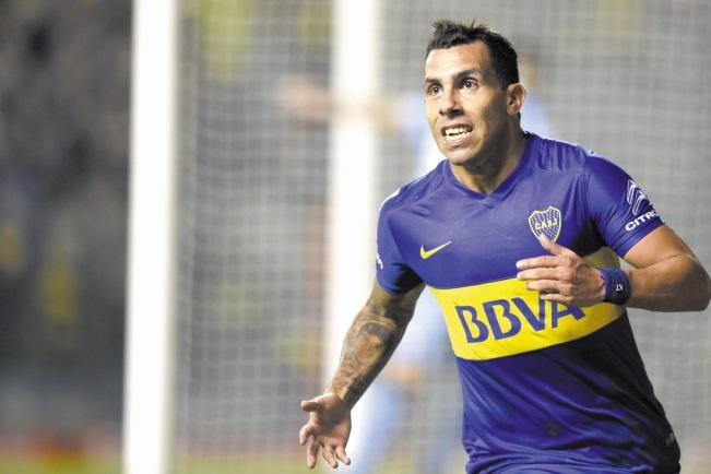 Carlos Tevez le footballeur le mieux payé du monde qui a connu  la misère