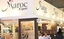 Maroc Export, élu organisateur du Forum  des femmes d'affaires arabes et africaines