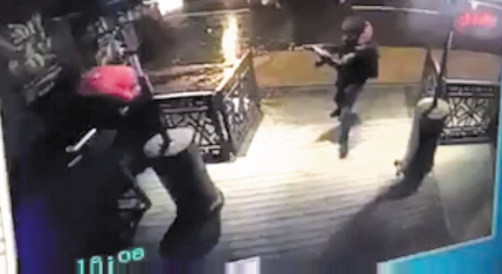 Les dépouilles des deux Marocaines victimes de l'attentat d'Istanbul rapatriées