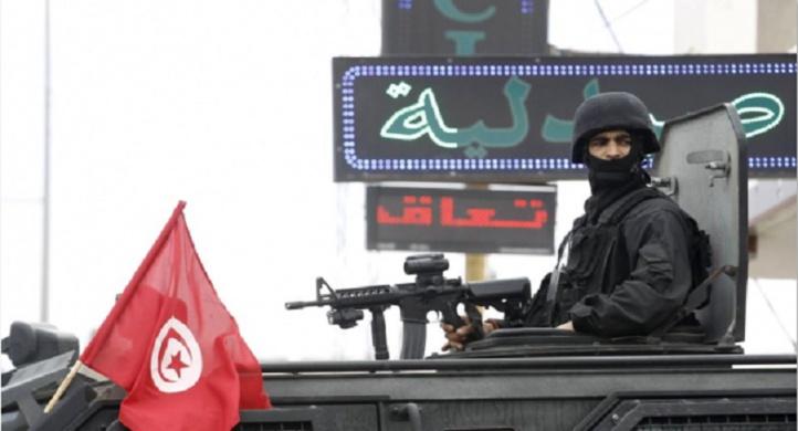 Une 7ème cellule terroriste démantelée en Tunisie en moins d'une semaine