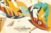Participation du Maroc au Festival international du court métrage de Clermont-Ferrand