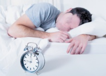Quelle est la meilleure heure pour se coucher ?