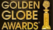 Les Golden Globes lancent la saison des prix hollywoodiens, Huppert en lice