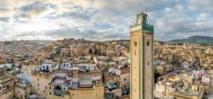 Près de 400 demandes de régularisation de la situation de migrants à Fès