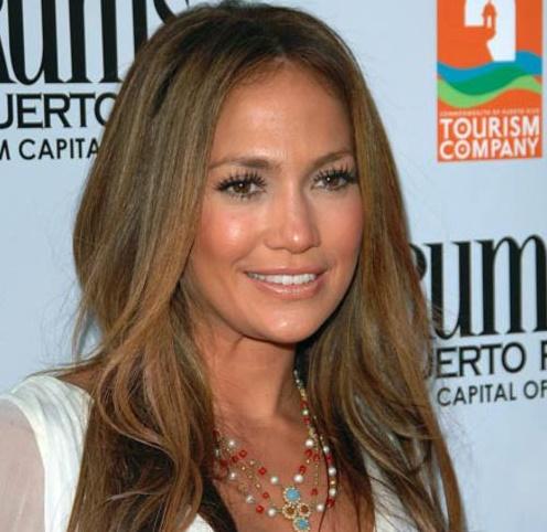 Jennifer Lopez fait condamner son harceleur
