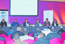 Le MIM se fixe deux objectifs Records et protection de l'environnement