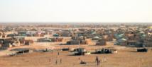 Brahim Ghali quémande l'aide de l'Afrique du Sud