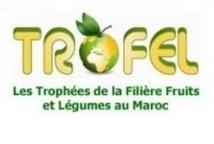L'édition du Trofel à Agadir honorera la femme et s'ouvrira sur l'Afrique