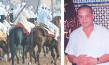 Requiem : A mon frère, feu Si Mohammed Jmahri l'artiste-photographe
