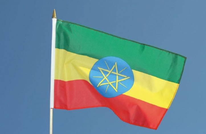 L'Ethiopie exprime sa volonté de ne pas renouveler l'accréditation de la représentation du Polisario