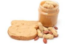 Les cacahuètes pour éviter les allergies