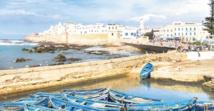 La société civile d'Essaouira aux petits soins pour sa ville et son océan