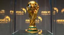 Le Mondial 2026 à 48 équipes