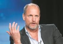 """""""Star Wars"""": Woody Harrelson va jouer dans le film sur Han Solo"""