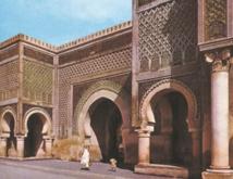 La Vanguardia met en exergue la beauté des cités impériales du Maroc