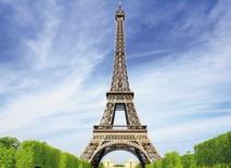 Insolite : Le patrimoine parisien se dévoile