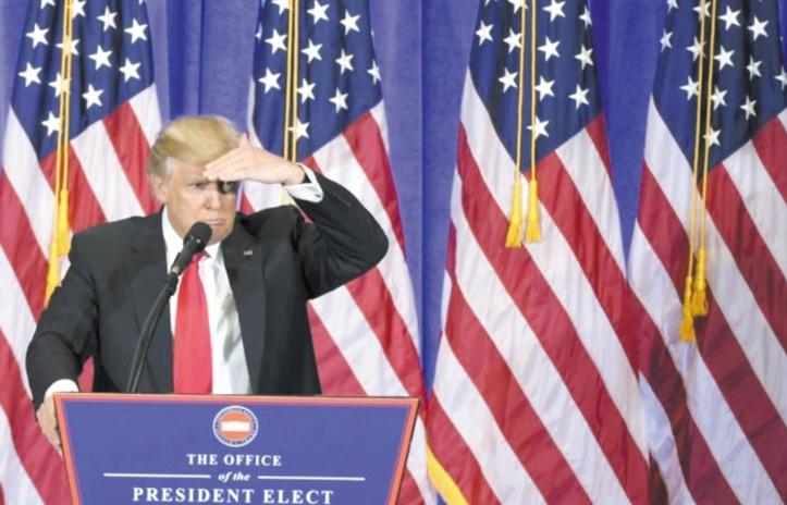 La montée des populismes menace les démocraties, prévient Human Rights Watch