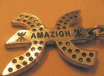 La littérature amazighe, riche en termes, de créativité de significations et de visions