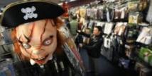 La revanche des femmes dans la réalisation des films d'horreur