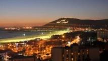Fès enregistre une baisse de 10% des nuitées touristiques à fin octobre