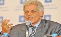 Pour la libération des Sahraouies séquestrées à Tindouf