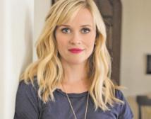 Reese Witherspoon: Assez des rôles ingrats pour des actrices incroyables