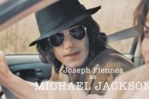 Urban Myths : l'épisode sur Michael Jackson  finalement annulé