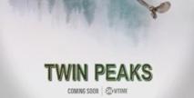 """Première vraie bande-annonce  du nouveau """"Twin Peaks"""""""