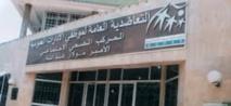 Un programme médical pluridisciplinaire de la MGPAP pour près de 1500 ayants droit