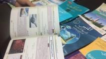 """Profs de philo : Il faut retirer les manuels """"Manar"""""""