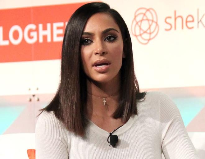 Kim Kardashian ne retrouvera pas ses bijoux