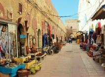 Bientôt une grande université et un nouvel hôpital à Essaouira