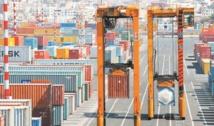 L'OCI table sur une part de 25% du commerce intra-OCI dans le commerce mondial d'ici 2025