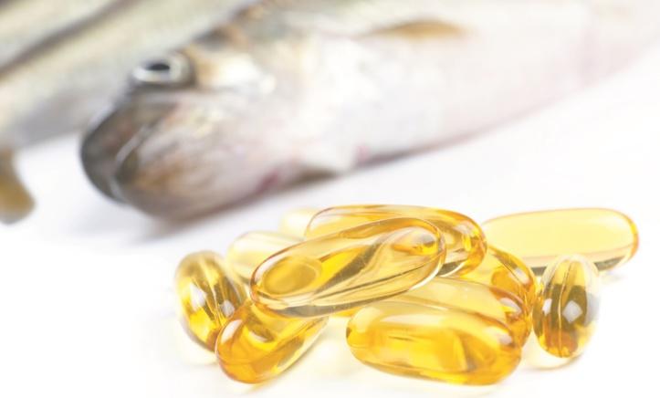 Le Polisario se perd dans des gesticulations désespérées : La livraison de l'huile de poisson marocain à la France n'est pas du goût des pantins