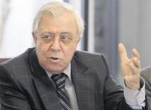 Abdeljalil Lahjomri : Affirmer qu'il y a un retour à la période d'éviction de la philosophie constitue un non-sens historique