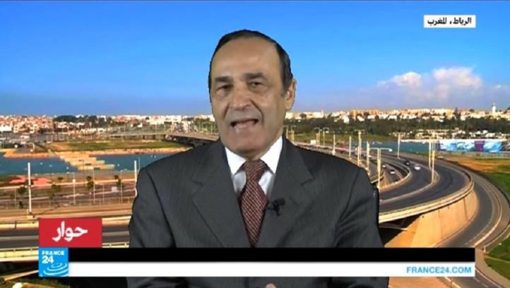Habib El Malki: Sans collaboration entre les institutions législative et exécutive, il est difficile de répondre aux attentes du peuple marocain