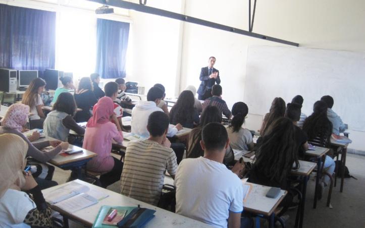 Un Massar en panne : Le système informatique de gestion scolaire est loin de faire l'unanimité