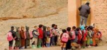 Pour une meilleure appropriation des outils pédagogiques dédiés aux classes communes