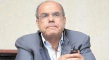 La presse algérienne réclame la tête de Raouraoua