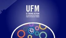 Les Etats membres de l'UpM adoptent une feuille de route centrée sur l'action visant le renforcement de la coopération régionale